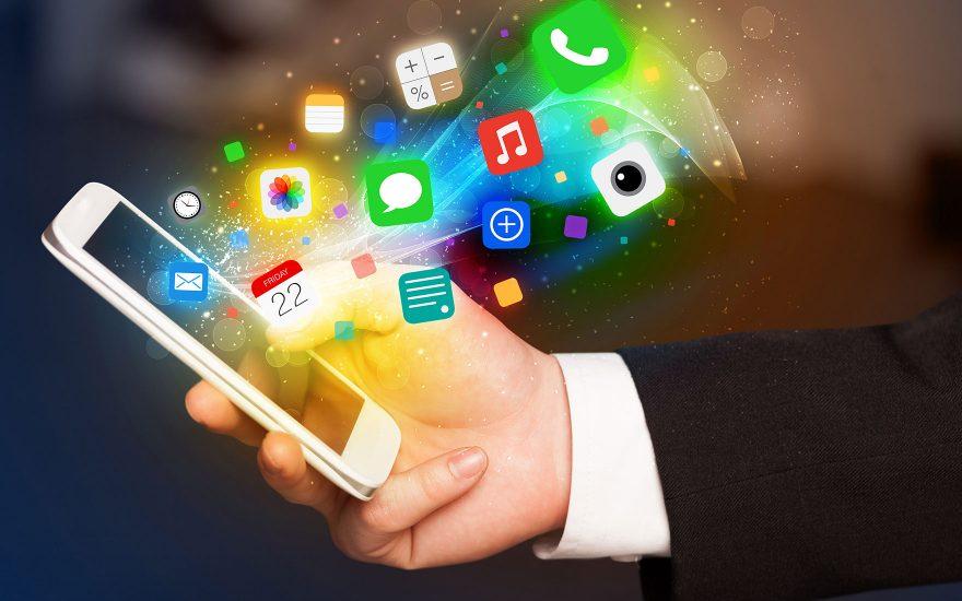 Comment encadrer l'essor des applis mobiles de santé ?