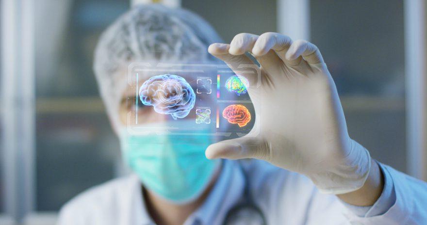 Quelle santé digitale pour demain ? une révolution médicale silencieuse