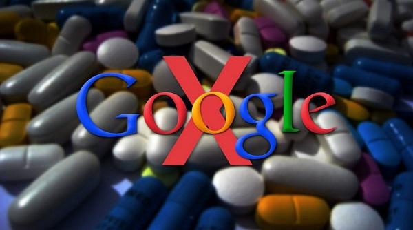 Google teste actuellement dans ses laboratoires Google X Labs la conception d'un bracelet connecté qui, basé sur l'utilisation de nano-particules, vise à lutter contre le cancer