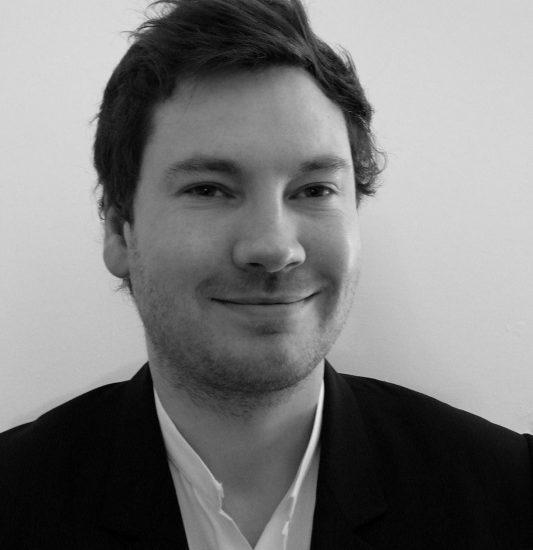 4 questions à Guillaume MARCHAND – Président de DMD Santé