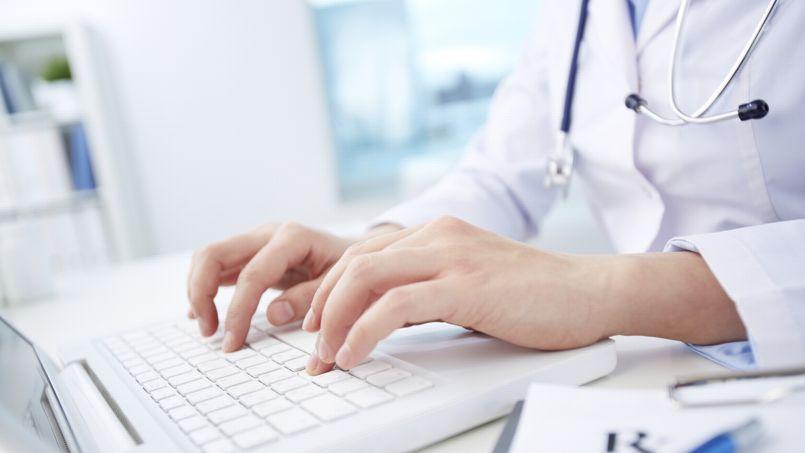 Une définition de la simulation numérique en santé