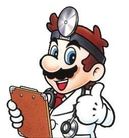 Dr-Mario-et-question-sante