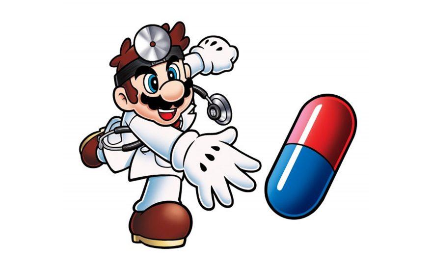 Nintendo confirme sa diversification dans le domaine de la santé