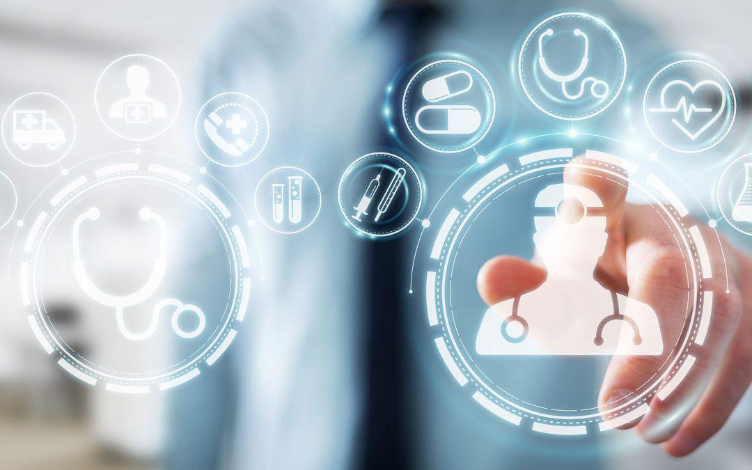 Santé connectée : la nouvelle relation à construire avec le patient 2.0
