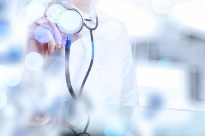 La réalité virtuelle au service de la santé