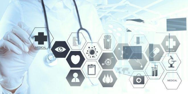 Le français Ipsen ne veut pas rater le train de la santé numérique