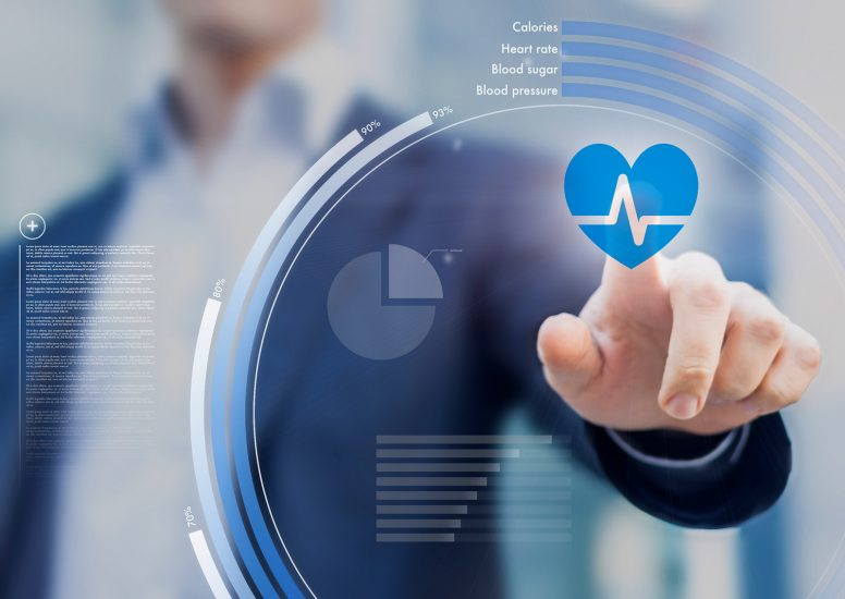 La santé connectée, un enjeu majeur pour les Français