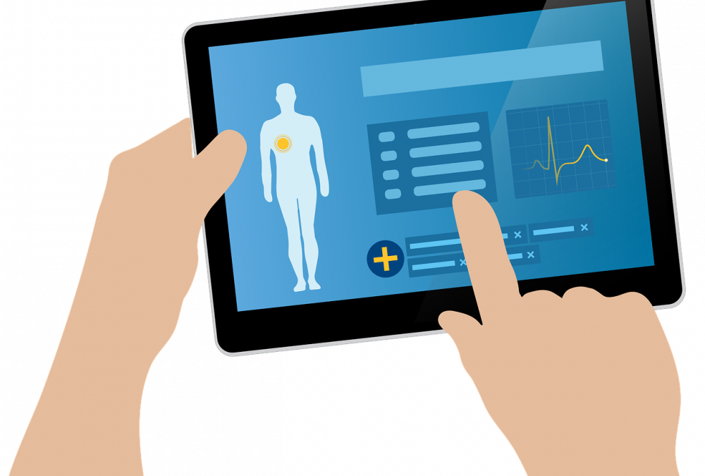Qu'est-ce que le numérique peut apporter (ou pas) à la prise en charge du patient ?