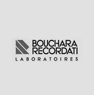 Bouchara Recordati